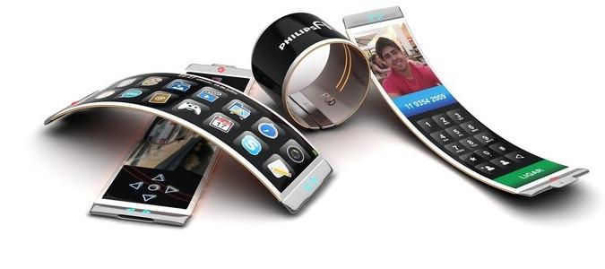Купить новый мобильный телефон в Киеве дешево