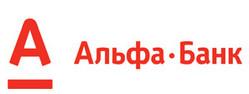 Онлан кредит в банке Киев