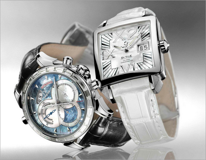 Часы наручные Киев купить недорого
