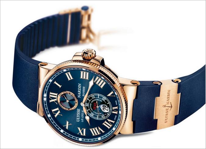 Швейцарские часы Киев купить