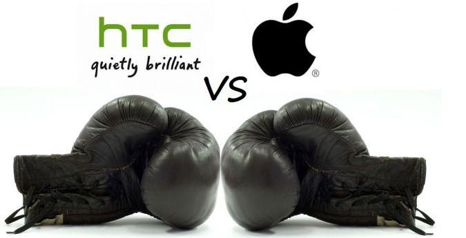 самые популярные мобильные телефоны в Киеве HTC ONE, APPLE IPHONE