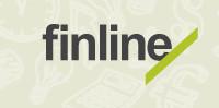 Finline.com.ua - финансовый помошник по кредитованию в Киеве