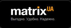 Matrix.ua - интернет-магазин, купить мобильный телефон в Киеве дешево!