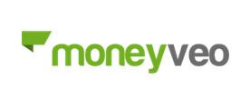 Moneyveo.com.ua кредит на карту онлайн в Киев