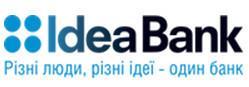 www.ideabank.ua - потребительские кредиты в Киеве онлайн