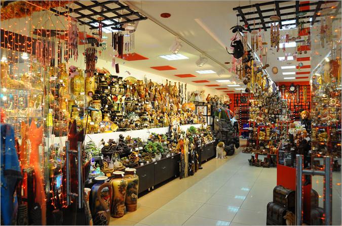 Интернет магазины подарков в Киеве