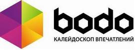 www.bodo.ua  интернет-магазин оригинальных подарков-впечатлений