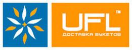 www.sendflowers.ua -  интернет магазин доставки цветов и оригинальных подарков в Киеве