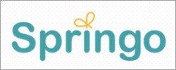 www.springo.com.ua