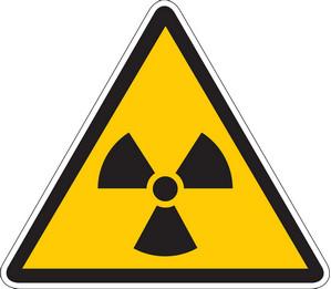Радиация Киев, Чернобыль