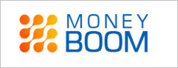 MoneyBOOM - онлайн кредит.