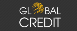 GlobalCredit - кредиты онлайн