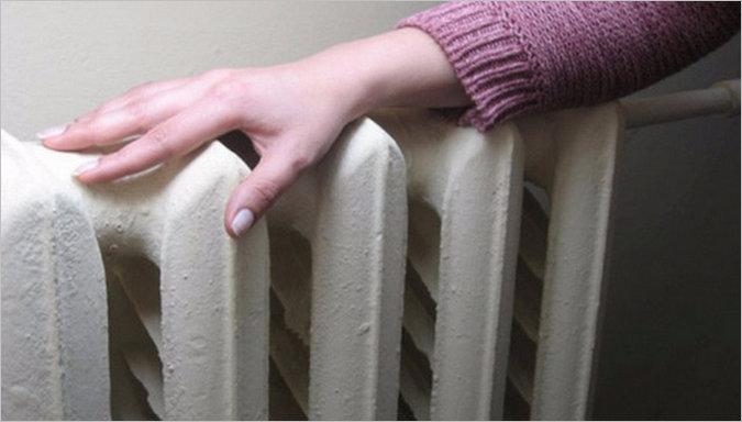 Утепление балконов в Киеве