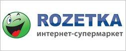 Rozetka.ua - интернет-магазин, купить мобильный телефон в Киеве дешево!