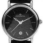 Часы Continental 6373-SS258R