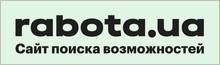 rabota.ua - работа в Киеве