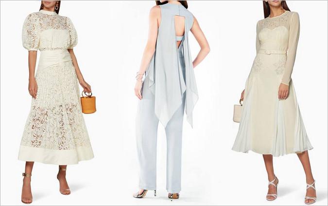 02975298fd0 Где можно выбрать платье