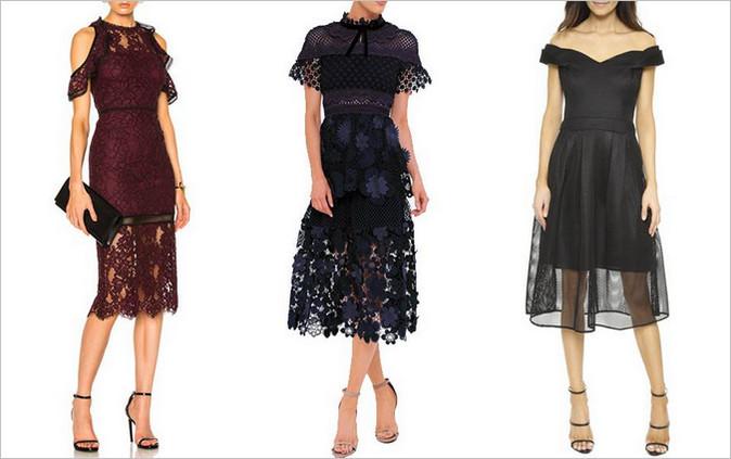 e7fe8757a53 Длинное платье из ткани вечерней группы