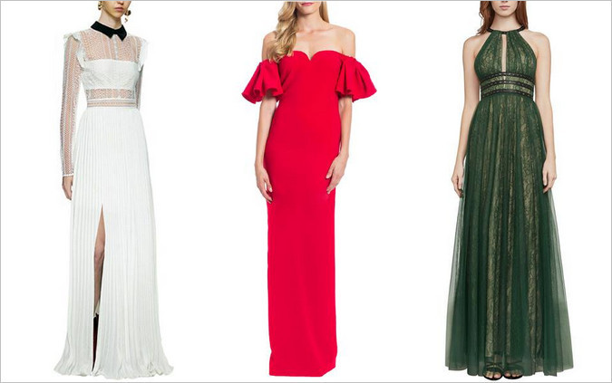 0f26daf572e Как выглядеть уместно в любой ситуации и получить только позитивные  впечатления расскажет стилист сервиса аренды дизайнерских платьев Rent A  Brand Дария ...