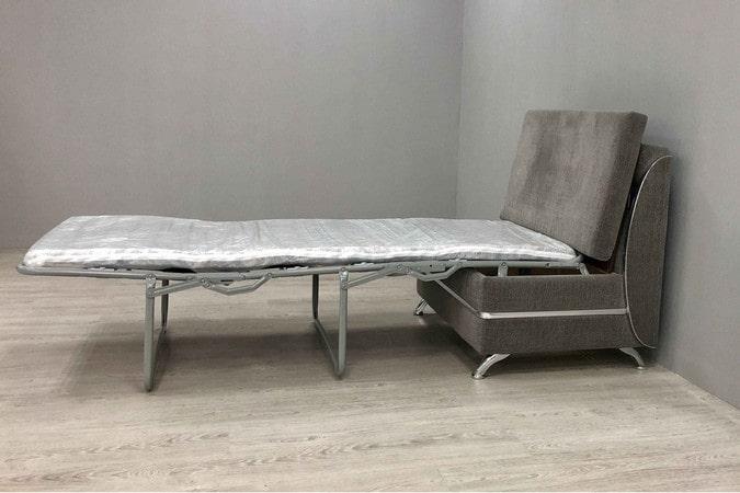 диван с системой французская раскладушка купить киев