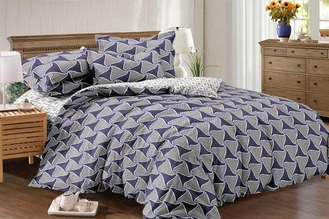 постельное белье двуспальное
