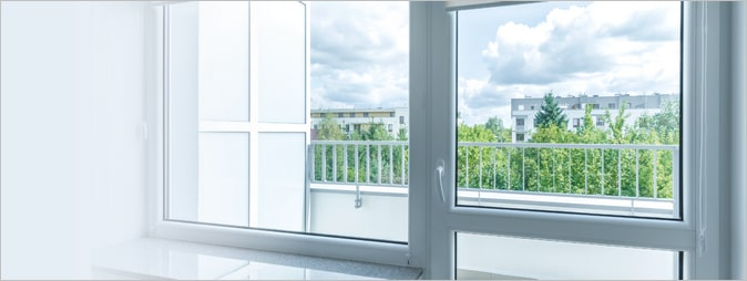 купити вікна ужгород