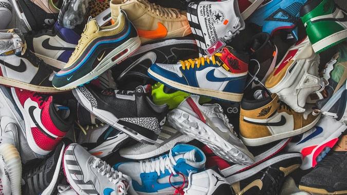 взуття інтернет магазин