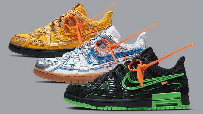 чоловіче взуття недорого